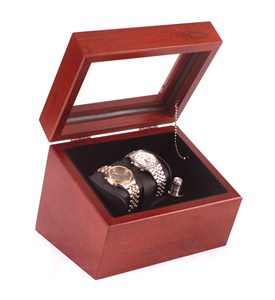 Watch Winder Case Image