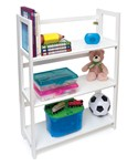 Childrens Bookcase