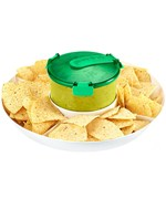 Casabella Chip and Dip Tray