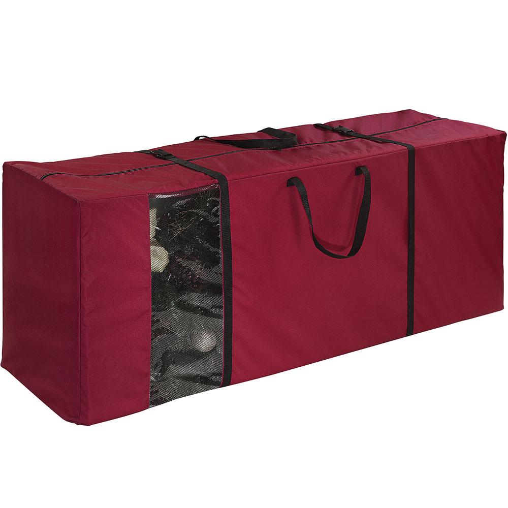 Christmas Tree Storage Bag How To Make A Christmas Tree Storage  - Storage Bag For Christmas Tree
