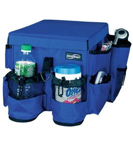 Check out great Trunk Organizers