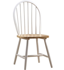 Dining Chairs and Chair Sets at Organize-It
