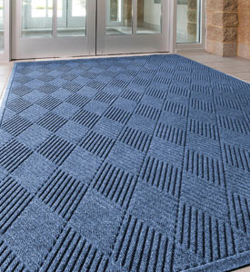 Entryway Rugs at Organize-It