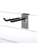 Proslat Double Wall Hook