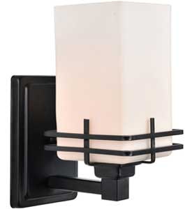 Sconces at Organize-It
