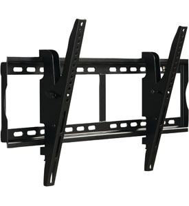 TV Wall Mounts at Organize-It