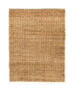 Cira Jute Rug by Anji Mountain