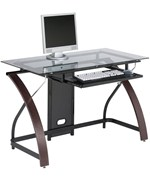 Office Computer Desk - Claremont