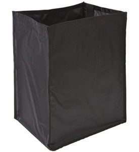 Clothes Hamper Bag - Replacement Image
