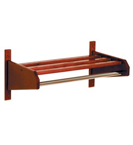 Coat Rack - 32 - Inch Image