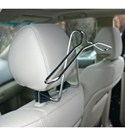 Coat Rack for Car Seat