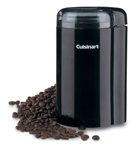 Coffee Grinder - Cuisinart Image