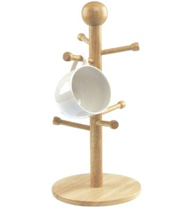 Coffee Mug Tree Image