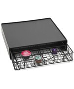 Coffee Pod Storage Drawer - Universal