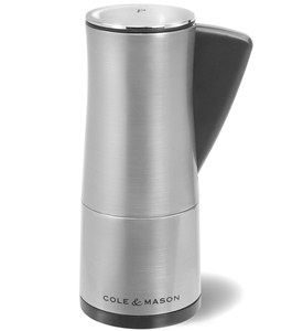 Cole and Mason Pepper Mill Image
