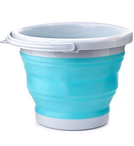 Collapsible Bucket Image