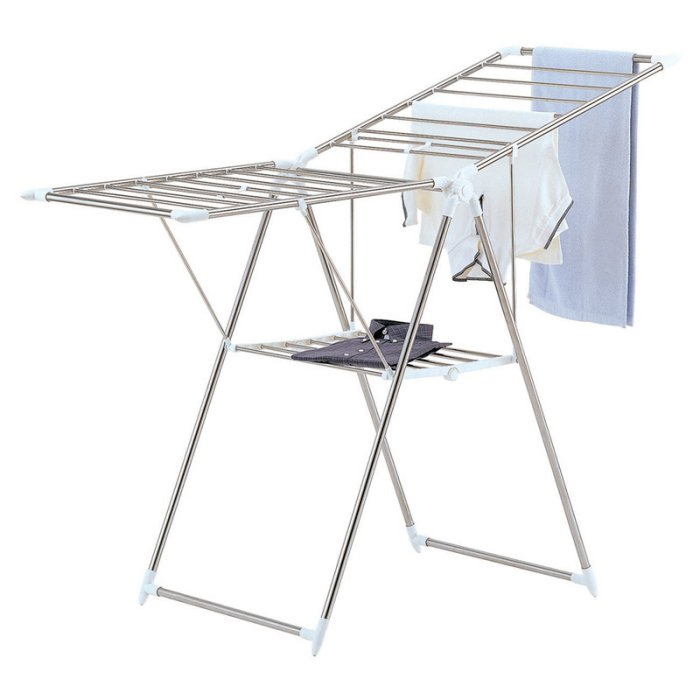 clothes drying rack collapsible clothes drying rack