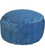 Comfort Cloud Foam Bean Bag