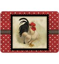 Rooster Rugs For Kitchen Comfort Rug Old Barn Wood In Patterned Rugs