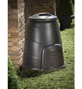 Compost Container Image
