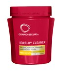 Connoisseurs Revitalizing Jewelry Cleaner