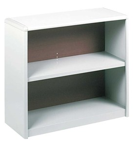 Contemporary Bookcase Image