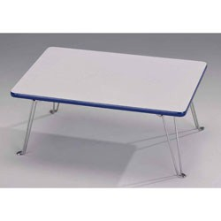 Convenient Folding Low Table Image