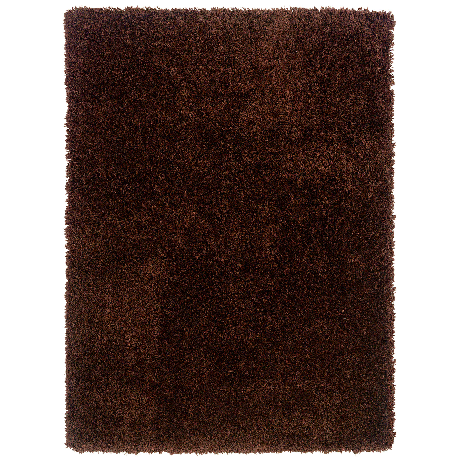 Copenhagen Collection 5x7 Area Rug In Accent Rugs
