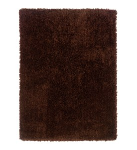 Copenhagen Collection 5x7 Area Rug Image