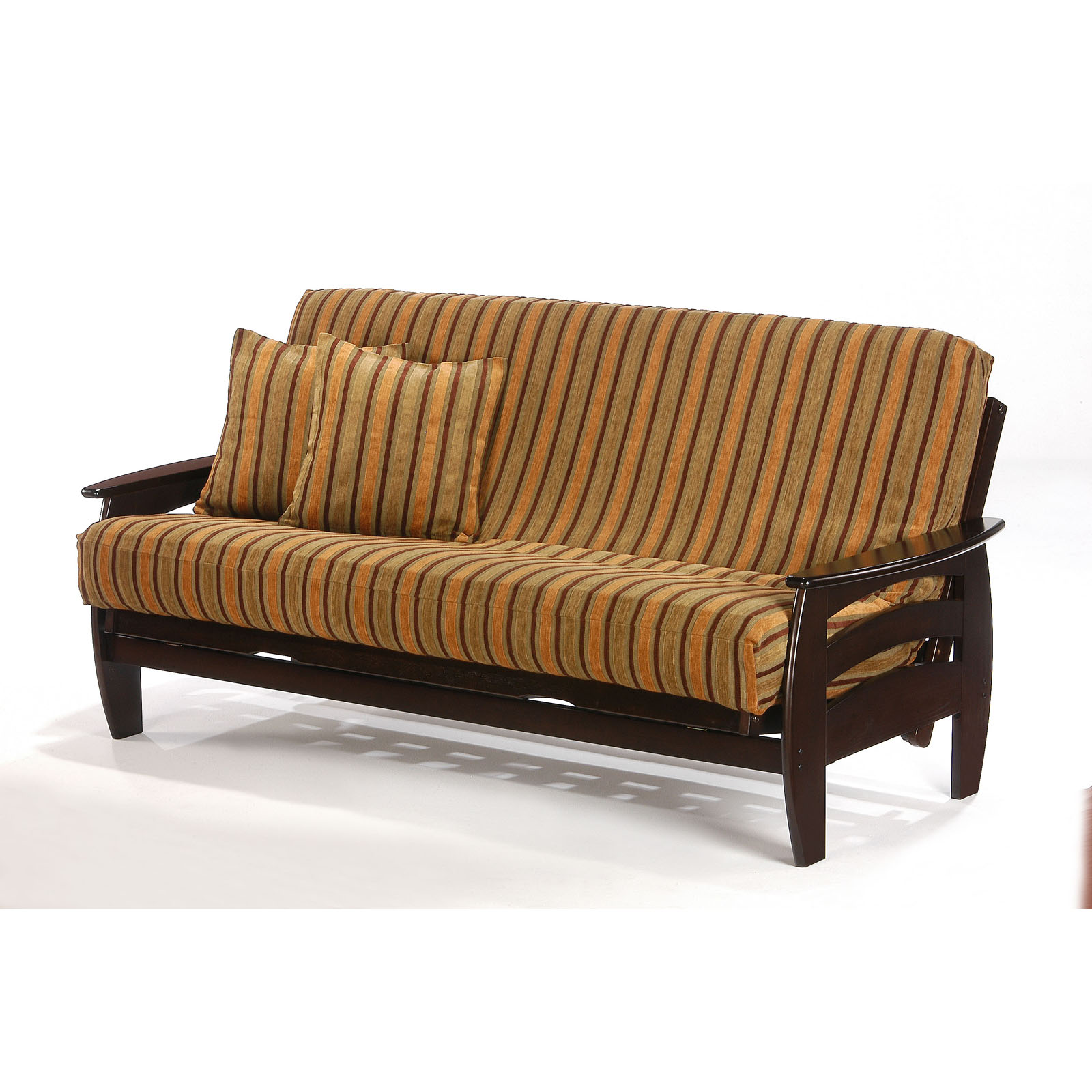 corona queen futon by night and day furniture online image corona queen futon by night and day furniture online in futons  rh   organizeit