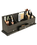Cosmetic Organizer - Large