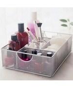 Cosmetic Organizer Tray Price: $14.99