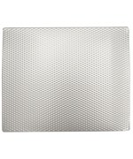 Counter Mat - Silver