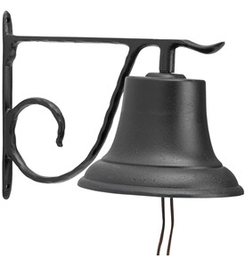 Country Bell - Large Image