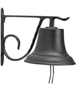 Country Bell - Large