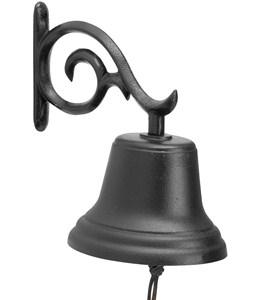 Country Bell - Medium Image