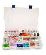 Craft Organizer Box