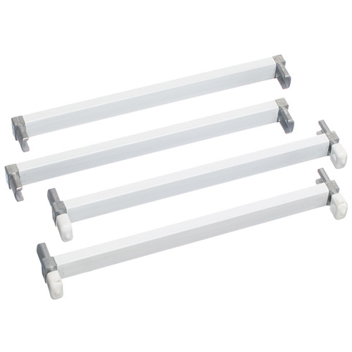 Stor-Drawer Frame Crossbars - Series 9 (Set of 4) Image