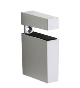 Cuadro Maxi Bracket For Shelving In Shelf Brackets