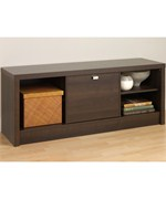 Cubbie Storage Bench - Series 9