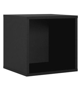 Cube-Storage-Unit Image