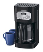 Cuisinart Coffee Maker - 12 Cup