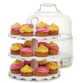 Cupcake Carrier by Progessive