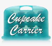 Cupcake Carrier