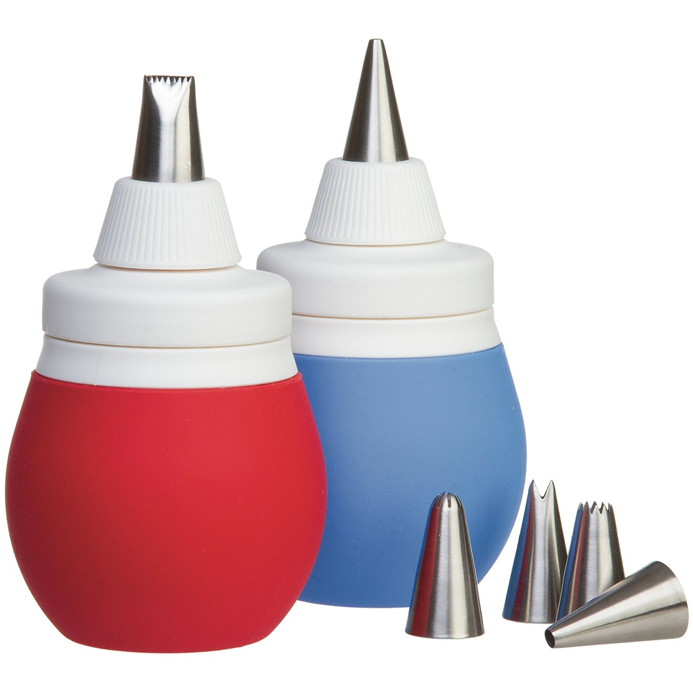 Cake Decorating Supplies Toronto