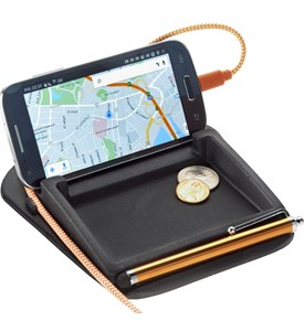 Dash Mount Phone Holder Image
