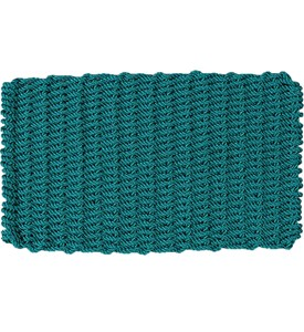 Cape Cod Doormat - Deck Image