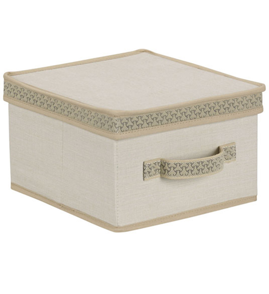 Decorative storage box medium in decorative storage boxes - Decorative storage boxes ...