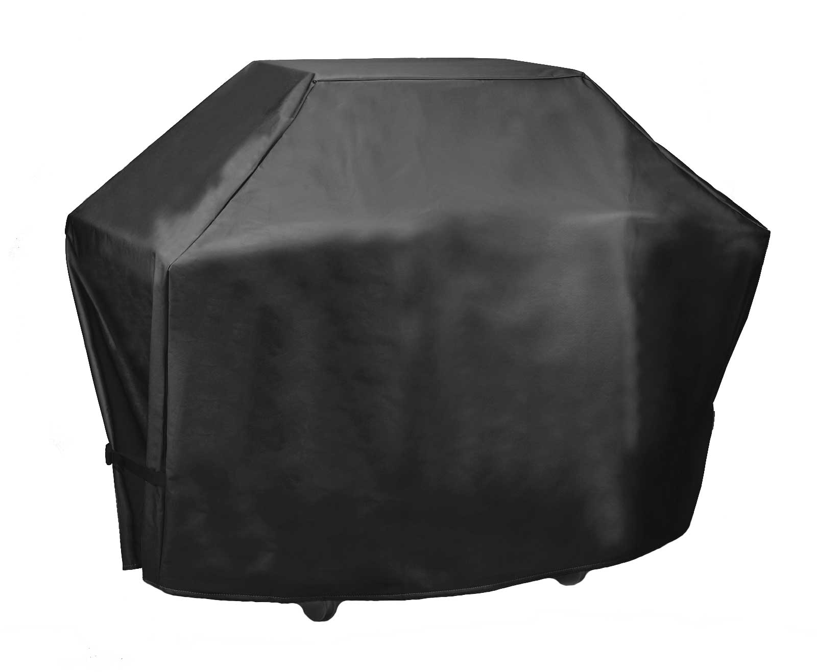 Ultra Vinyl Barbeque Grill Cover in Patio Furniture Covers