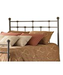 Dexter Headboard by Fashion Bed Group